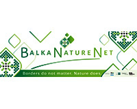 BalkaNatureNet
